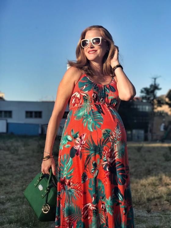 Vestido_estampado_tropical