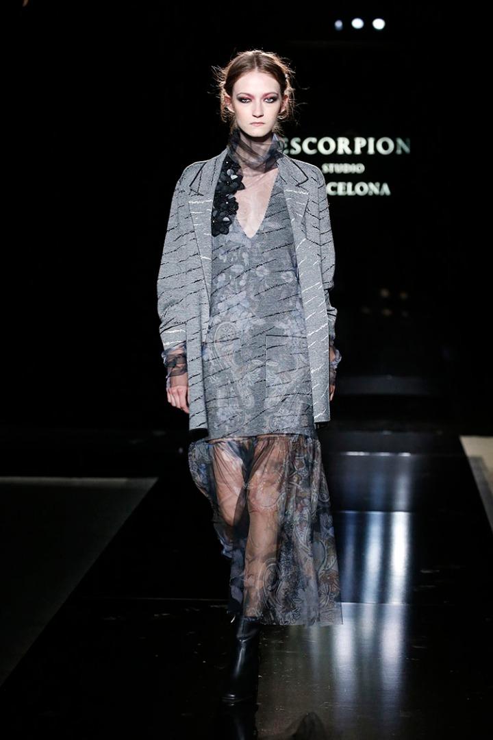 Escorpion_FW17