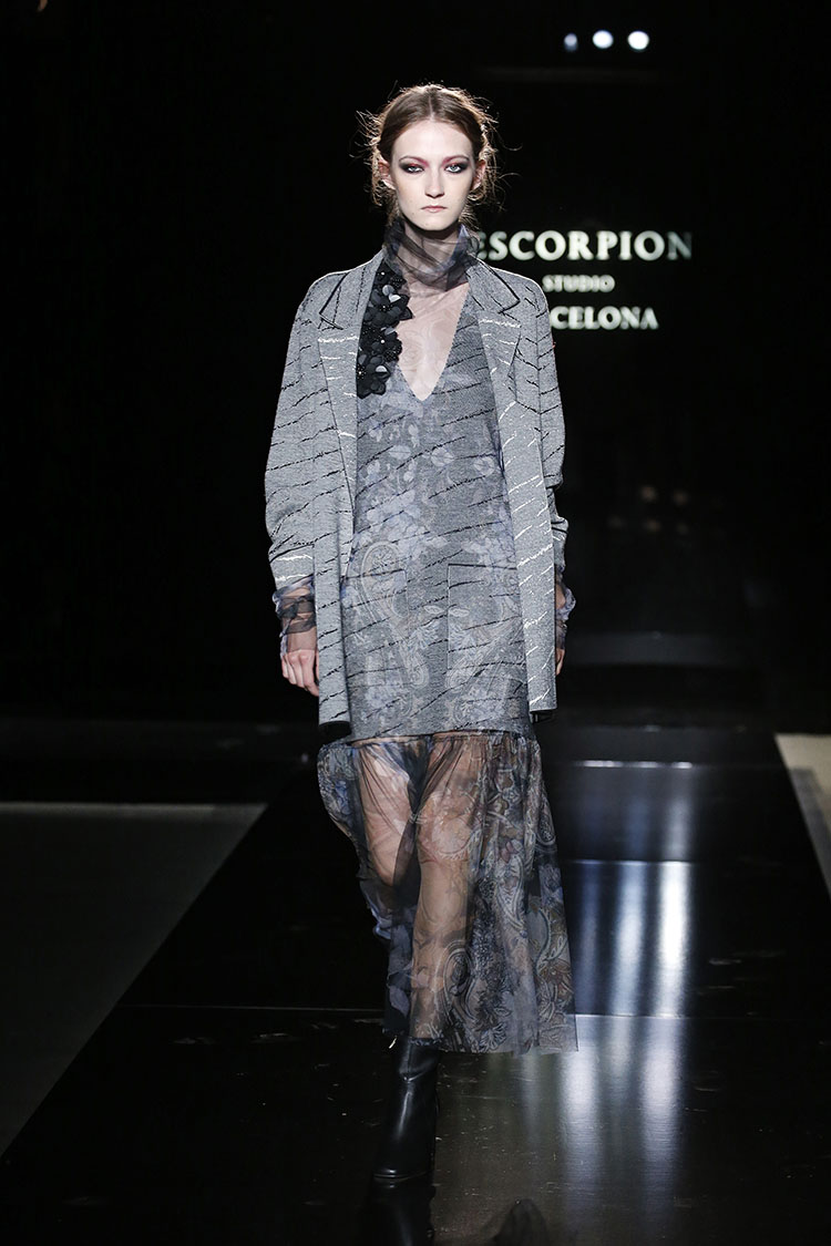 Escorpion_FW17