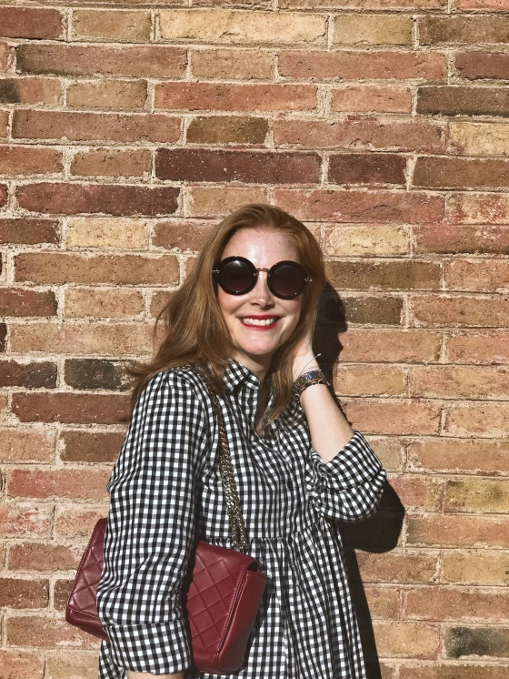 gingham_and_red_bag