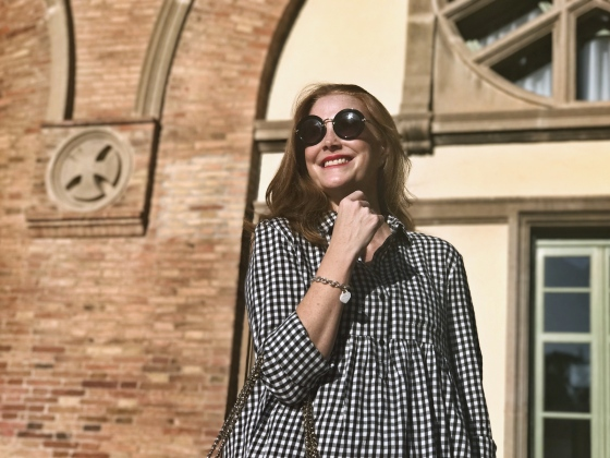 gingham_in_black_and white