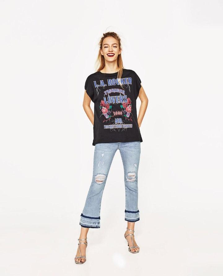 jeans_bajo desflecado