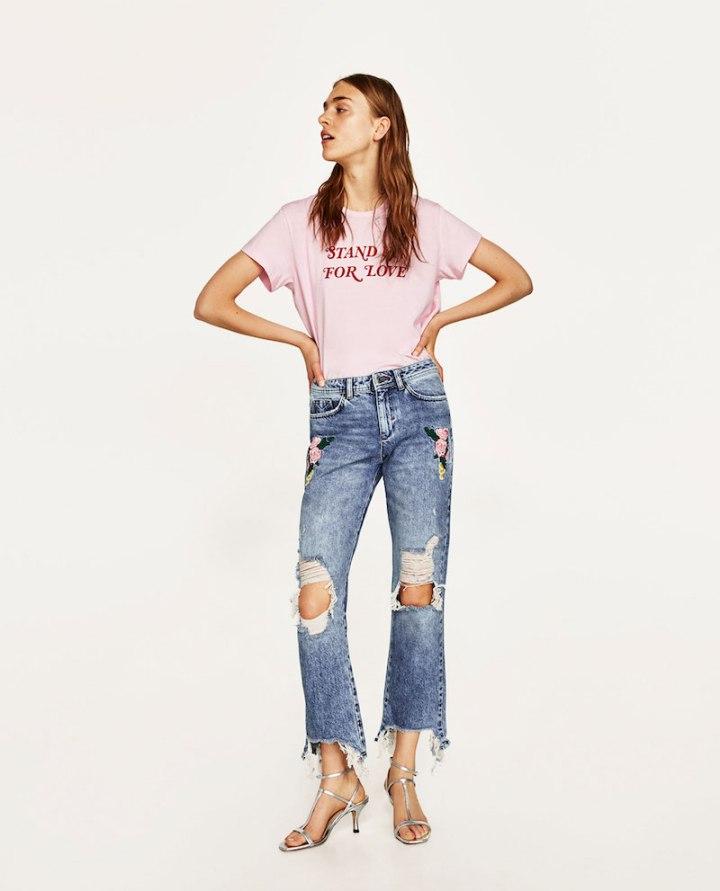 jeans_bordado_flores