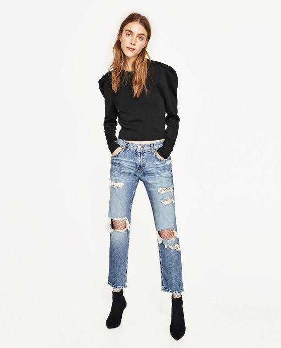jeans_tiro_alto boyfriend
