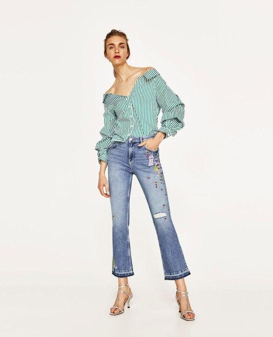 jeans_tiro_alto_flores