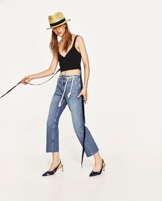 jeans_tiro_medio_cintura:cuerda
