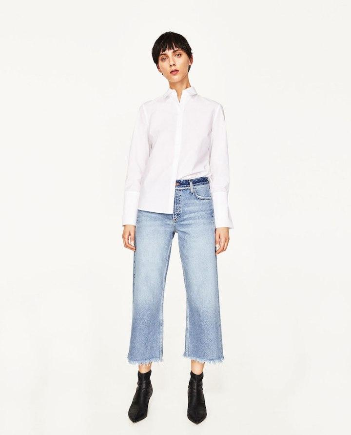 jeans_tiro_medio cropped