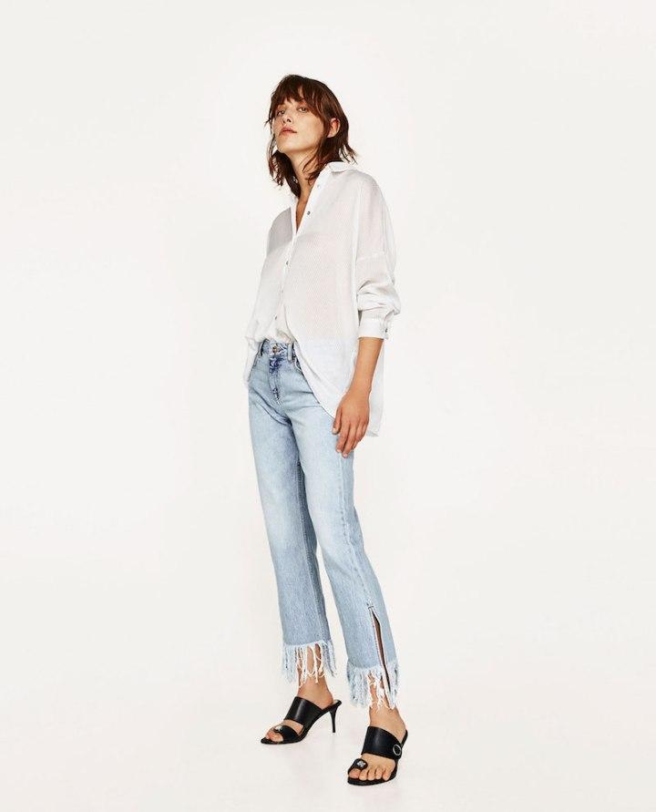 jeans_tiro_medio