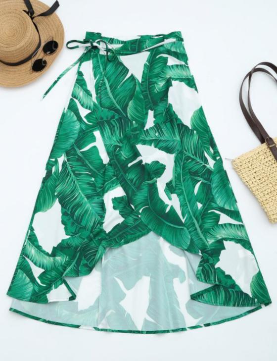 falda-envuelta-hojas