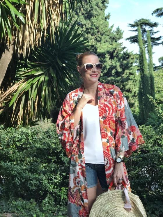 Look-con-kimono-Zaful