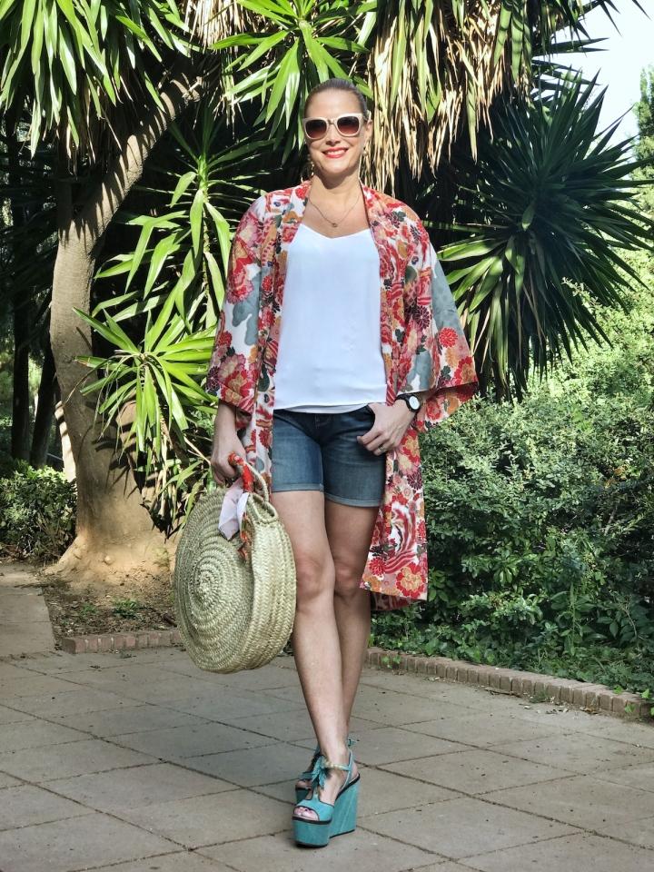 Look-con-zapatos-Olivia-Lang