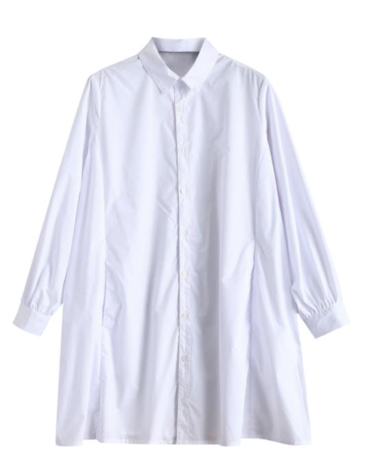 maxi-camisa-blanca