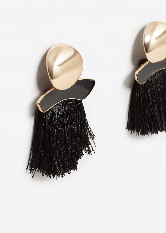 Mango-tassel-earrings