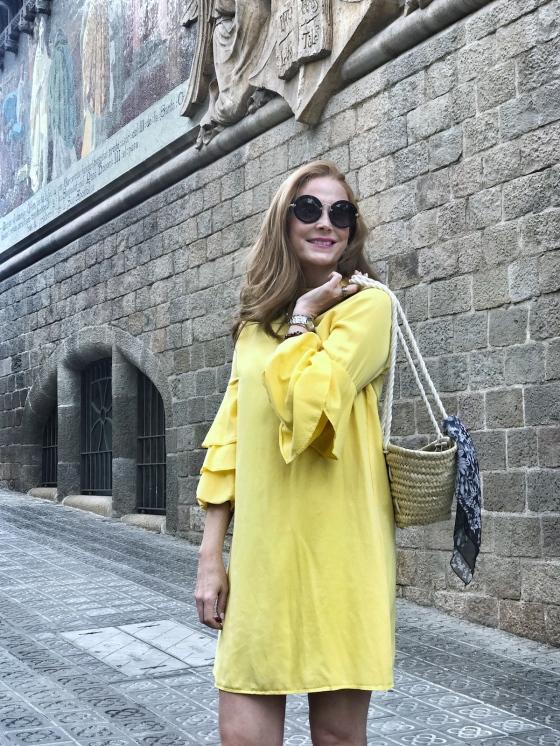 Mini-capazo-de-Julietta Barcelona