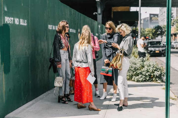 NYFW-SS18-New_York_Fashion_Week-Street_Style-Vogue