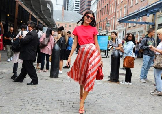 NYFW-Street-Style-SS18