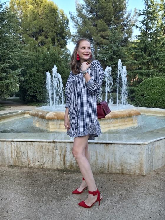 Vestido-Vichy-Zara
