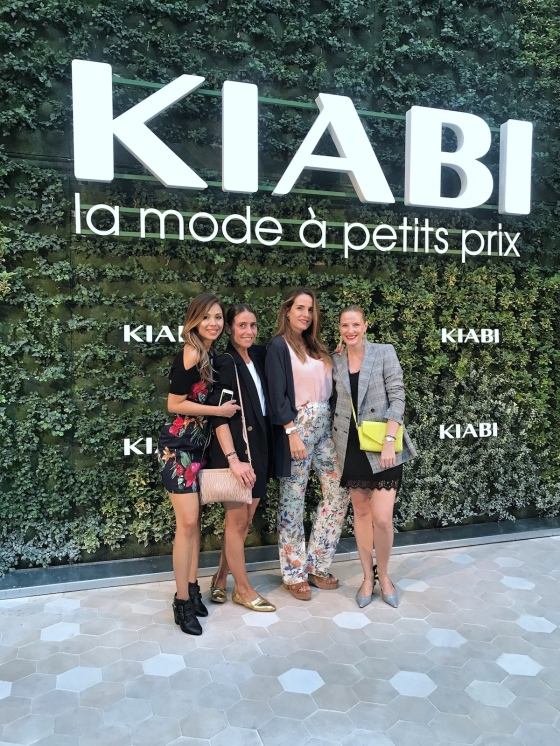 Bloggers-at-Kiabi-opening-Party