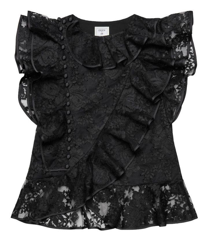 blusa-encaje-negra-erdemxhm
