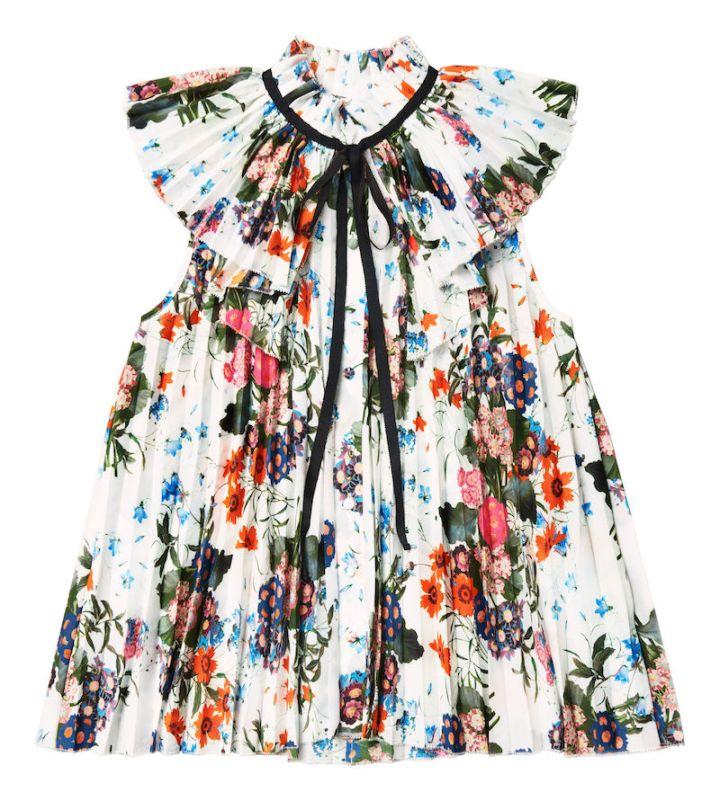 blusa-flores-erdemxhm