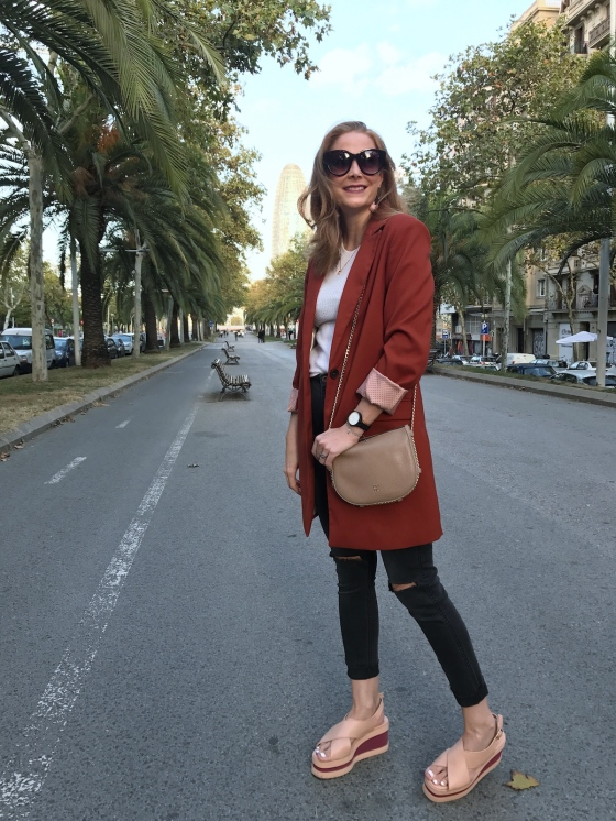 Colourvibes-autumnal-look