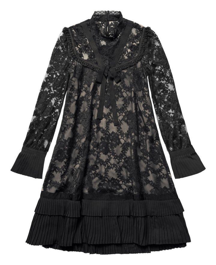 lace-dress-erdemxhm