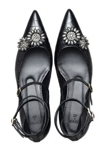 leather-shoes-ErdemXhm