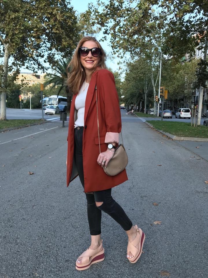 oversize-blazer-look