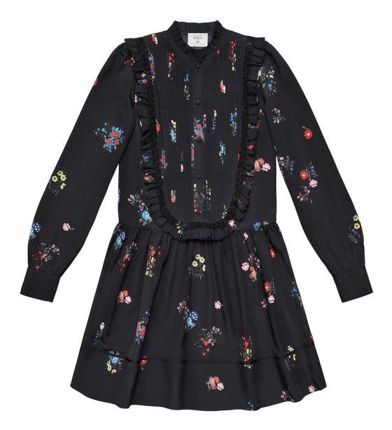 vestido-ErdemXhm