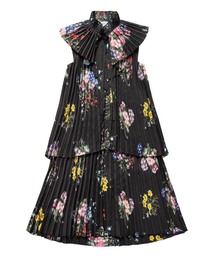 vestido-flores-ErdemXhm