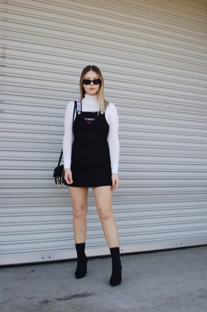 black-sock-boots