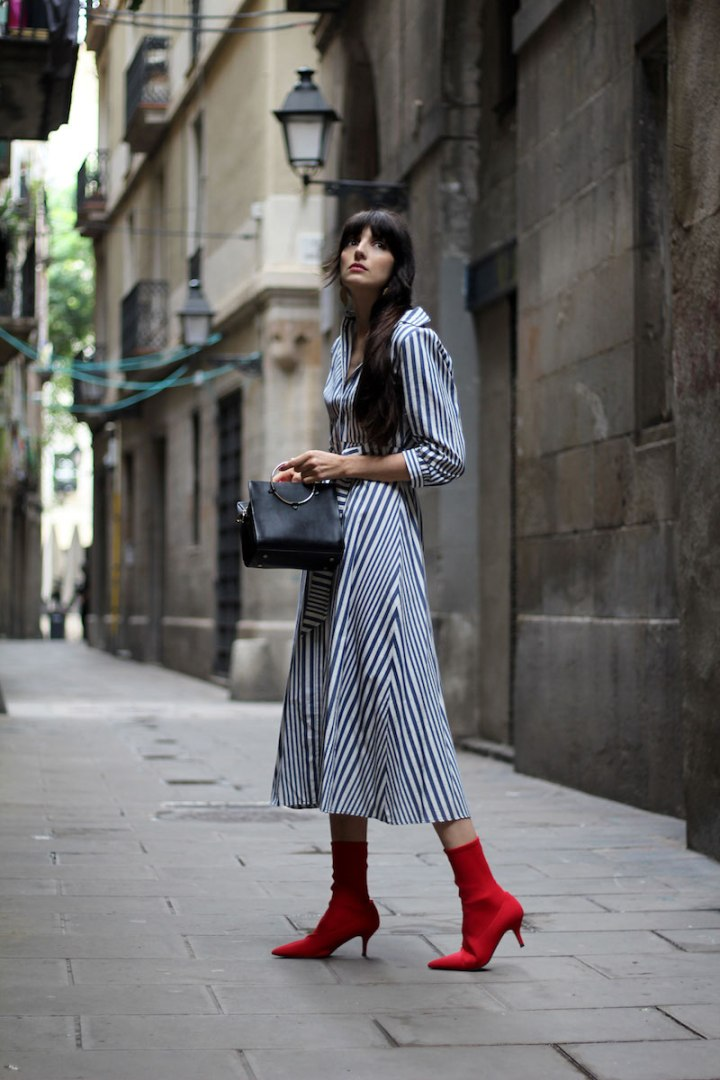 red-boots-look