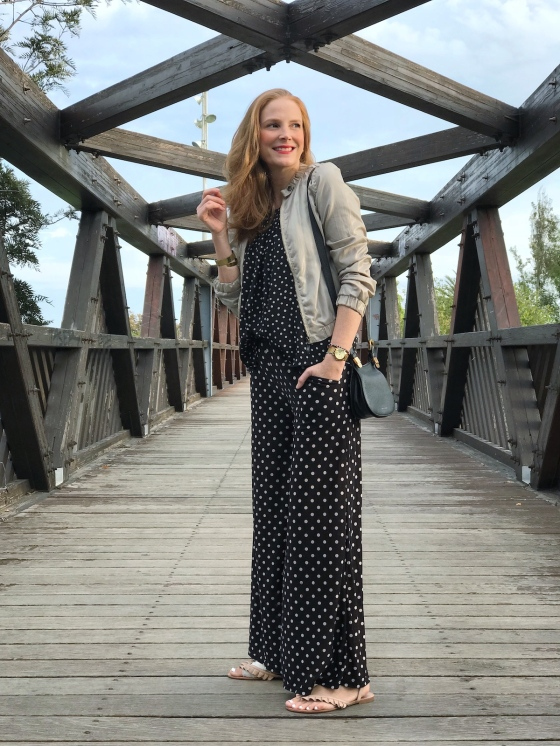 total-polka-dots-look