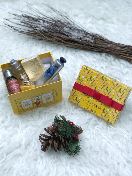 caja-navideña-loccitane