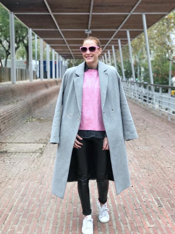 oversize-coat-look