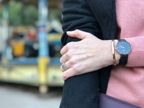 reloj-daniel-wellington
