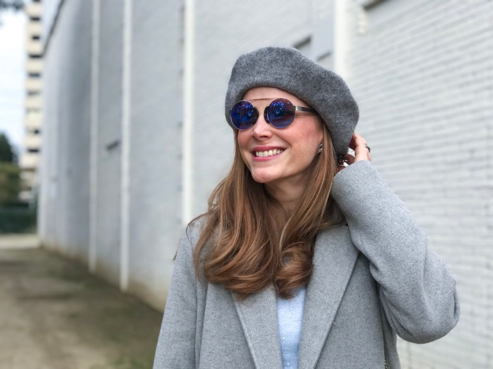 grey-beret-look