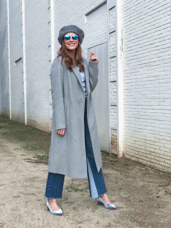 look-con-abrigo-oversize