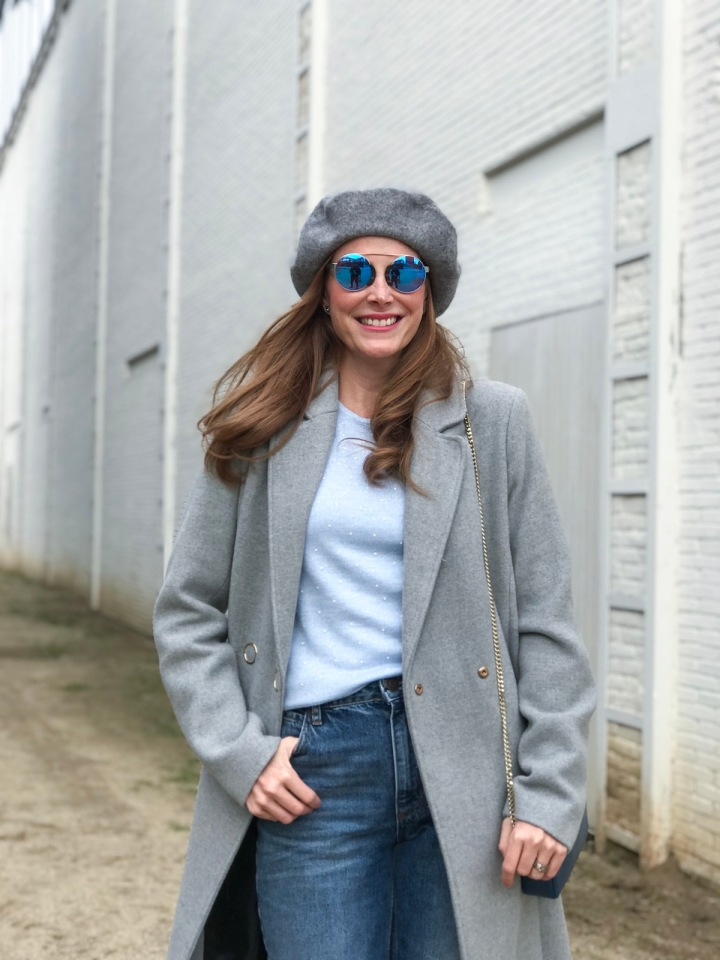 look-with-a-grey-beret