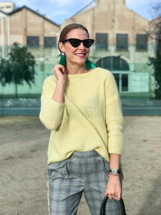 jersey-amarillo