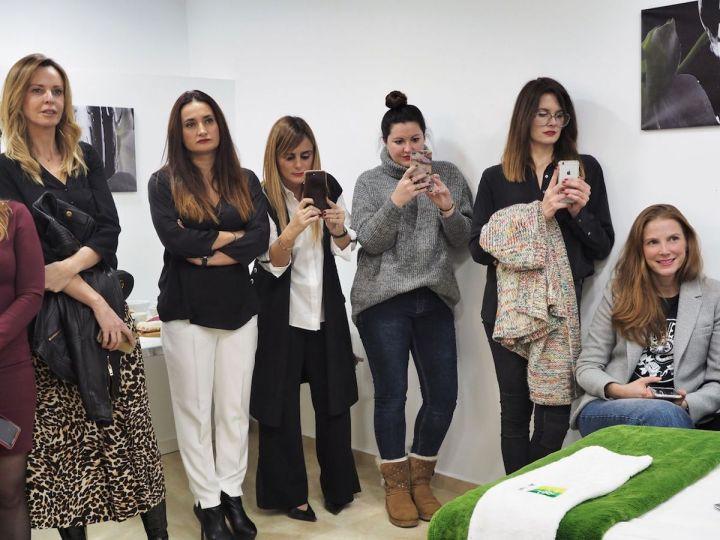 Novasonix-presentation-at-María-Padilla