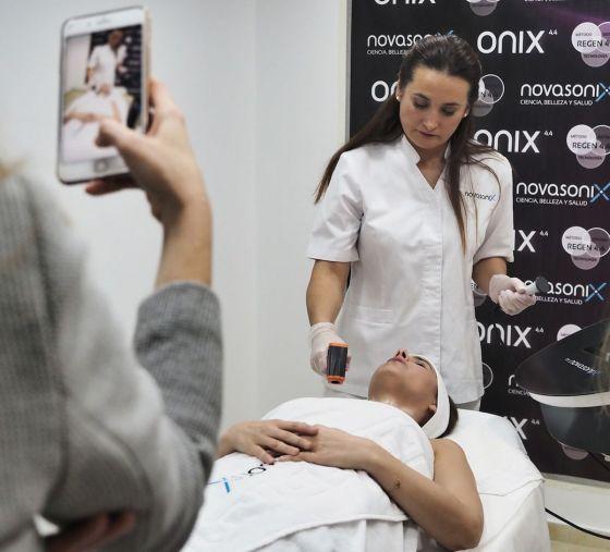 Tratamiento-facial-con-Onix 4.4
