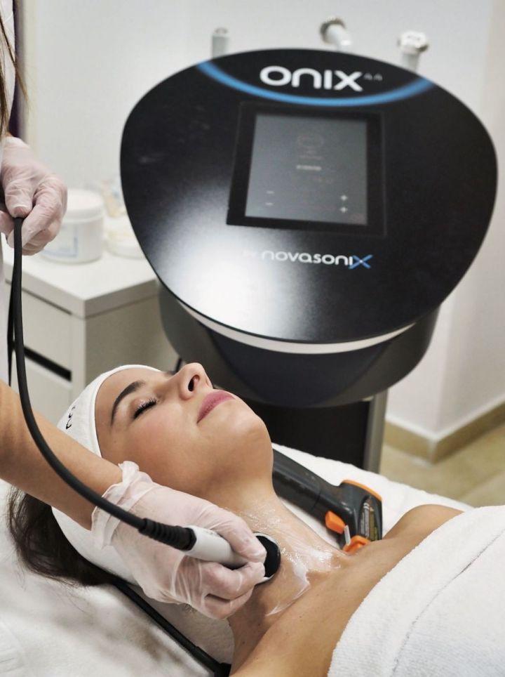 Tratamiento-facial-con-Onix-4.4