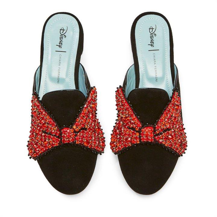 Chiara-Ferragni-Minnie-Mouse-Bow-black