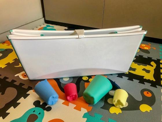 Felxibath-y-juguetes-Stokke