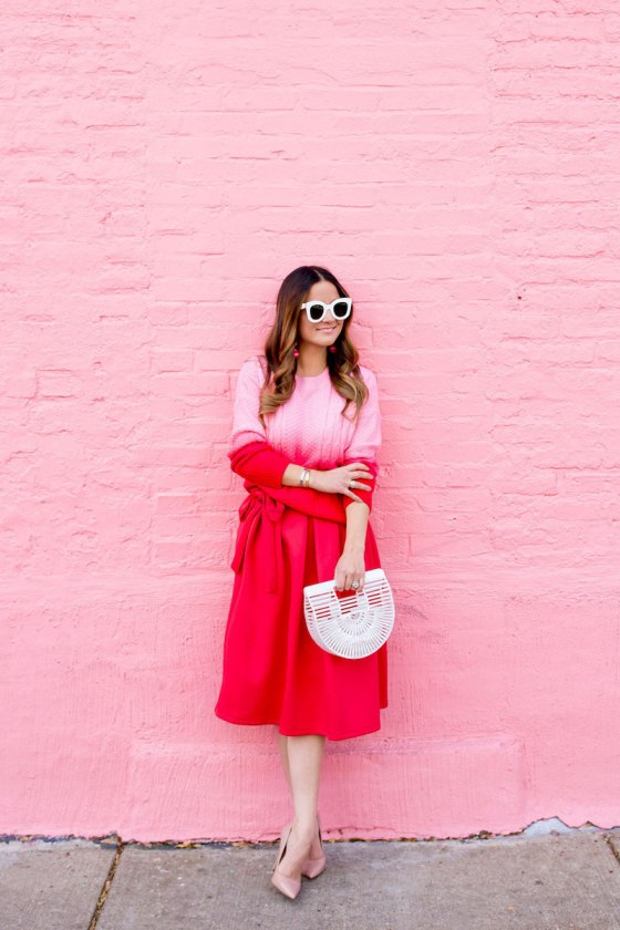 pink-and-red-outfit