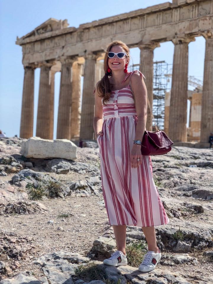Colourvibes-at-Acropolis