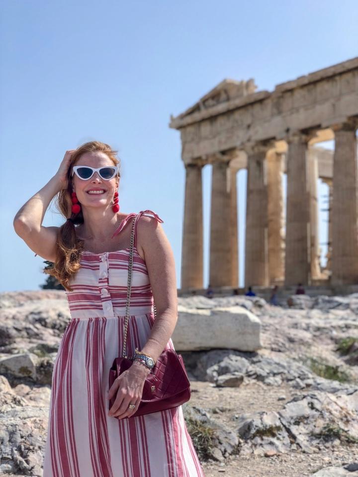 Colourvibes-at-Athens-Parthenon