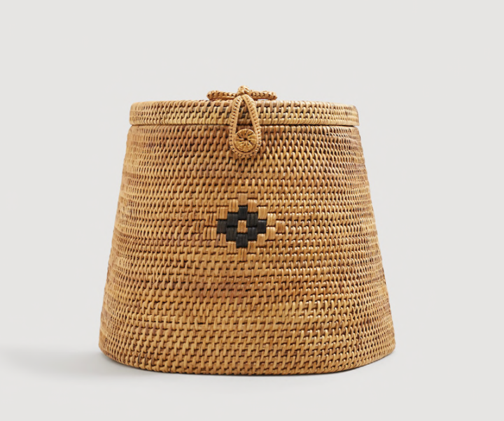 mochila-bambu
