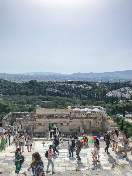 Vistas-desde-el-Acropolis